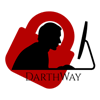 DarthWay