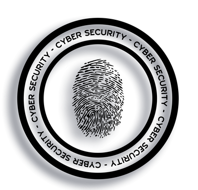 cyber-security-4497993_640